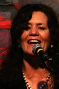Marcia Howard