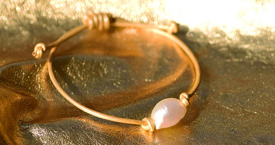 pearl brown brc