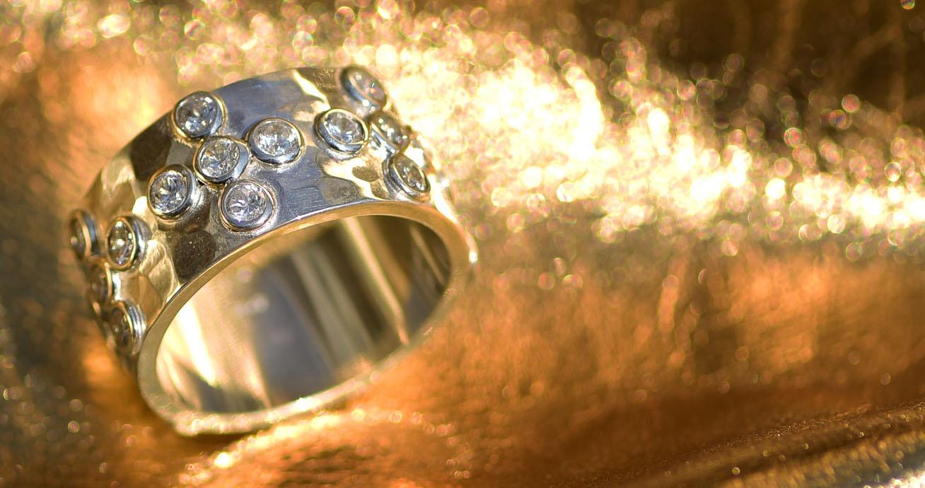 ss-swarovski-crystal-cross-ring