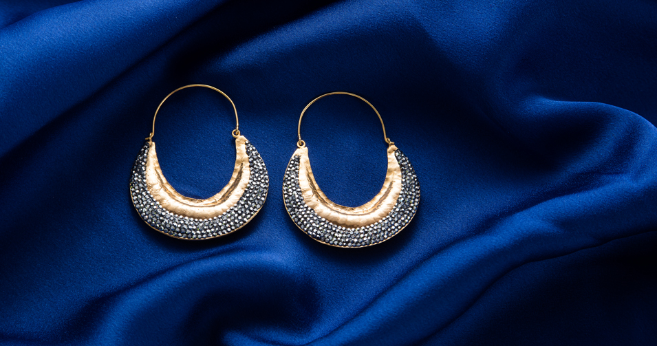 julie-gold-earring-2