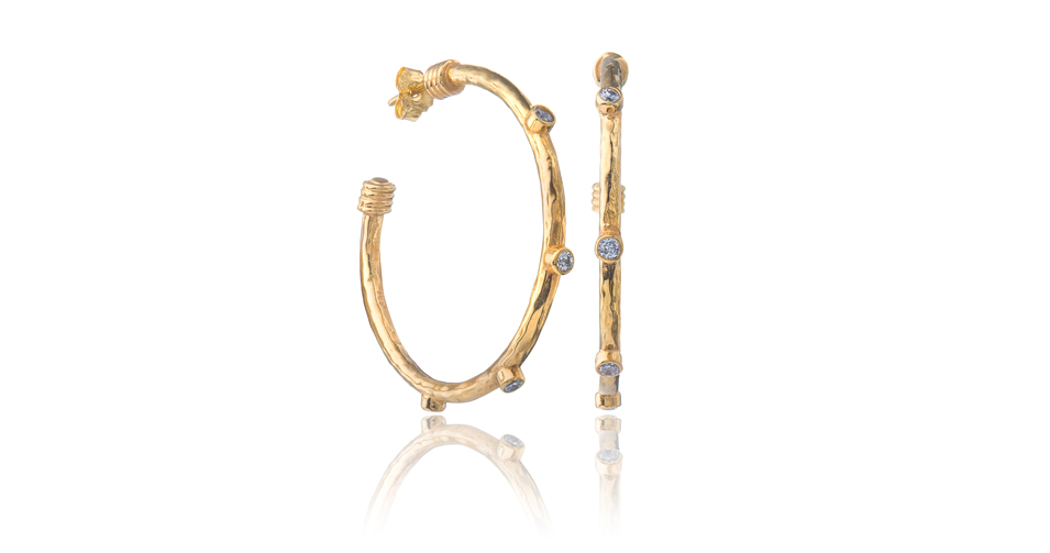 juliemiles-gold-collection-earring-17-3