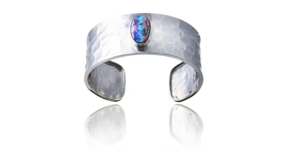 juliemiles-opal-bracelet-1