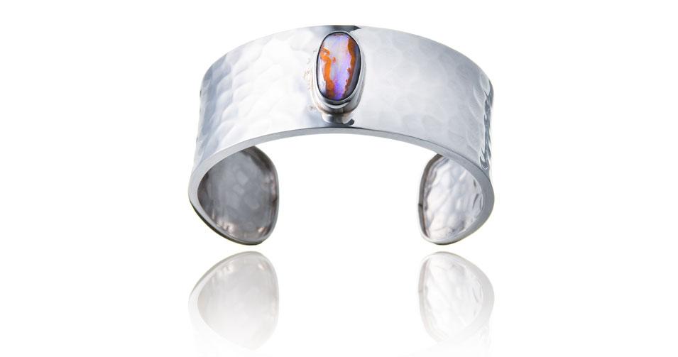 juliemiles-opal-bracelet-2