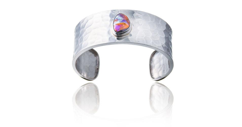 juliemiles-opal-bracelet-3