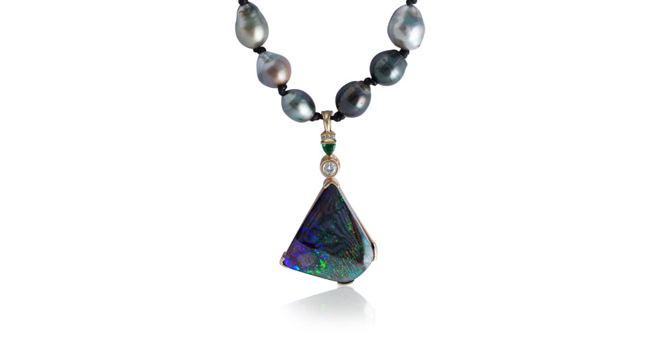 juliemiles-opal-necklace-1