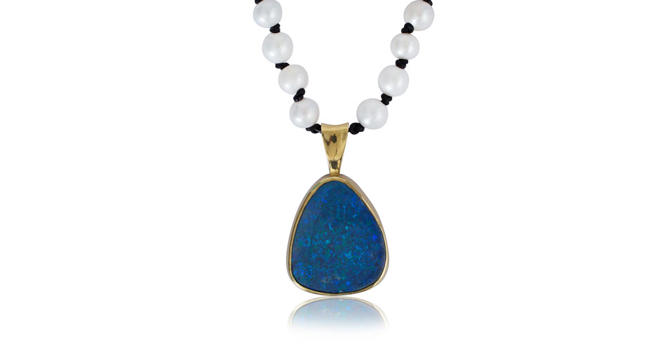 juliemiles-opal-necklace-2