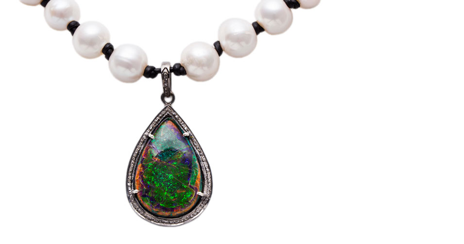 juliemiles-opal-necklace-3