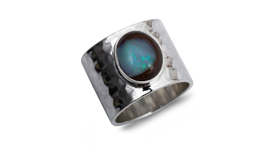 juliemiles-opal-ring-1