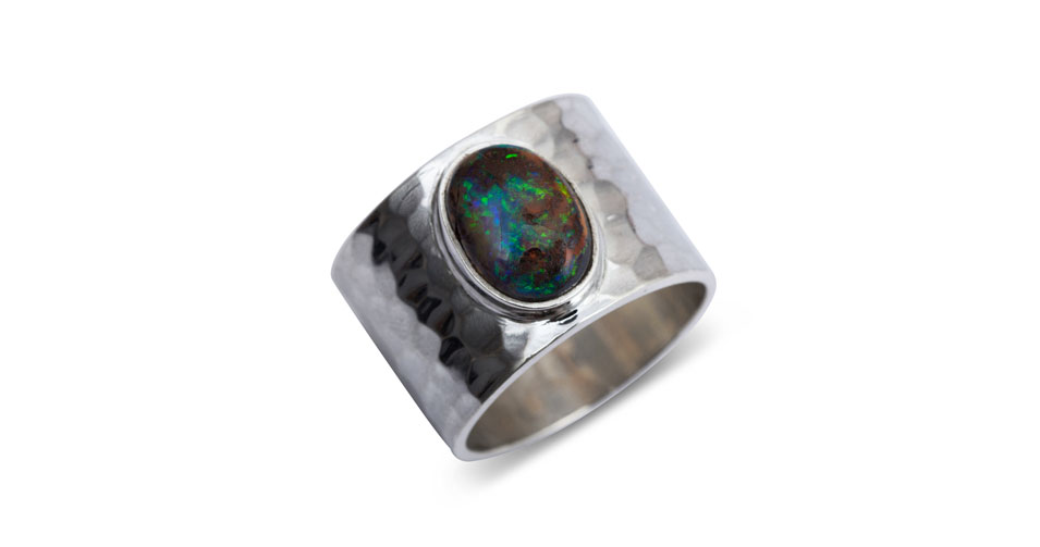 juliemiles-opal-ring-2